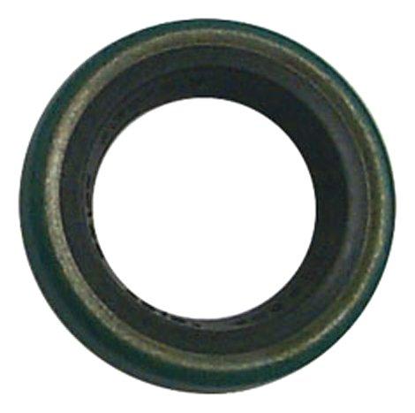 Sierra International 18-2064 Marine Oil Seal for OMC Sterndrive/Cobra Stern Drive -
