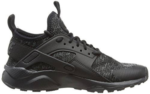 Run Nike 011 gs Scarpe Air black Ultra Dark Gr Huarache Running Bambino Se Multicolore HEEwrq