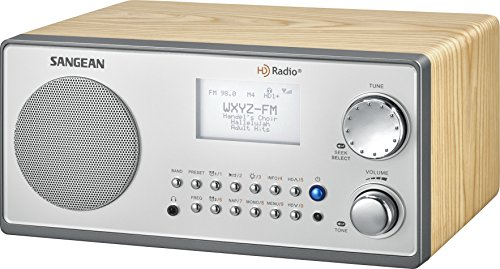 Buy am radio reception reviews