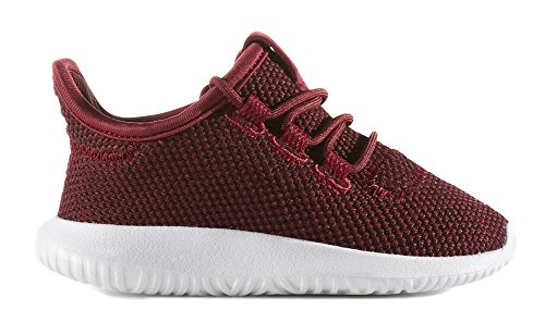Adidas Kids Tubular Shadow J Grote Kids Casual Schoen
