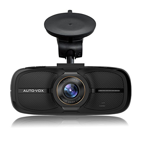auto-vox-d2-dash-cam27-lcd-1080p-full-hd-dashboard-camera-dvr-recorder-with-g-sensor-wdr-loop-record