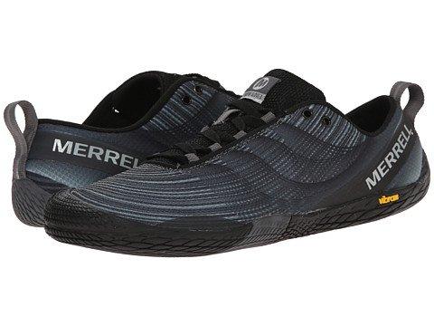 クレーンオセアニア水族館(メレル) MERRELL メンズランニングシューズ?スニーカー?靴 Vapor Glove 2 [並行輸入品]