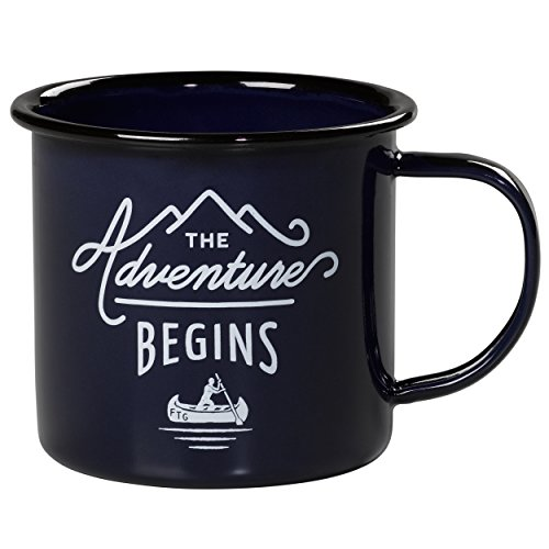 The Adventure Begins is great for what is cowboy coffee and how to make it and tips for making great camp coffee