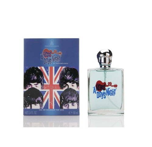Price comparison product image A Hard Days Night 3.4 oz. Spray Cologne