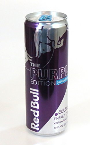 red-bull-sugar-free-energy-drinks-4-cans-acai-berry-the-purple-edition