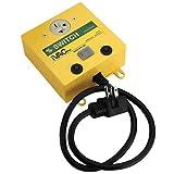 iVAC Pro Switch (240Vac, 20A)