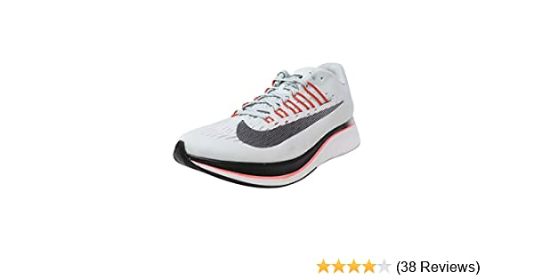 10a049fced457 Nike Women s WMNS Zoom Fly Trainers