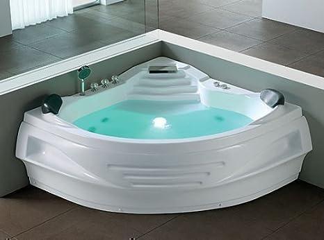 Vasca Da Bagno Ad Angolo : Vasche da bagno di design destinato a incoraggiare udpreferred con