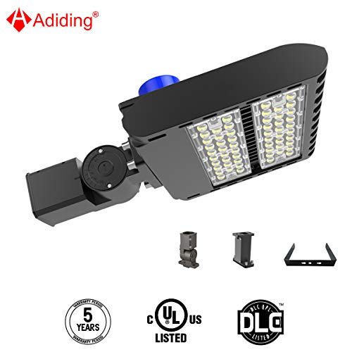 Lumileds Led Lighting in US - 1