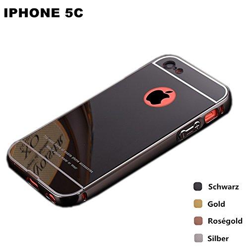iphone 5c cases cheap vintage - 5