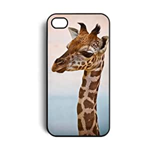 New Colorful Hybrid Cute Animal Desgin Hard Plastic Back Case Cover Skin For Apple iPhone 4 4G 4S+ screen cleaning cloth