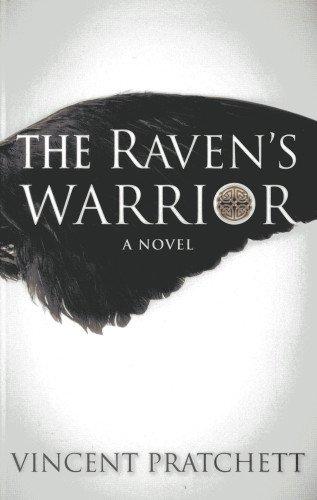 Read Online The Raven's Warrior: A Novel pdf