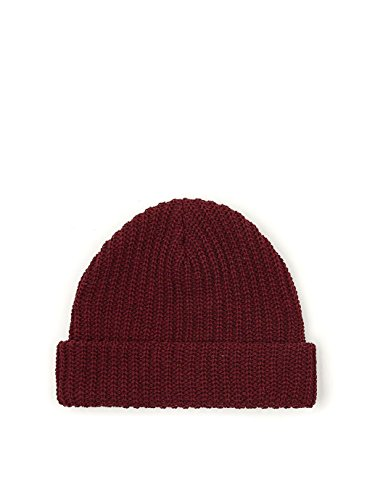 American Apparel Men Recycled Fisherman Beanie Size OS - Import It ... 114d6d43ed9
