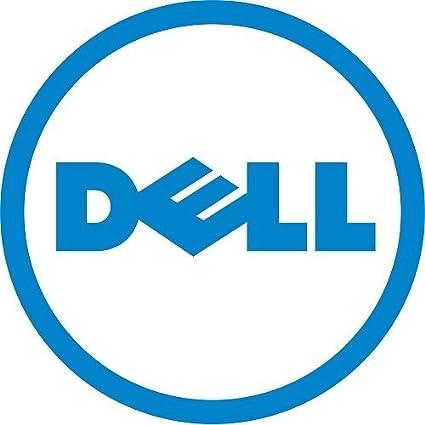 Amazon com: Dell OptiPlex 9020 SFF - 1 x Core i5 4570 / 3 2 GHz