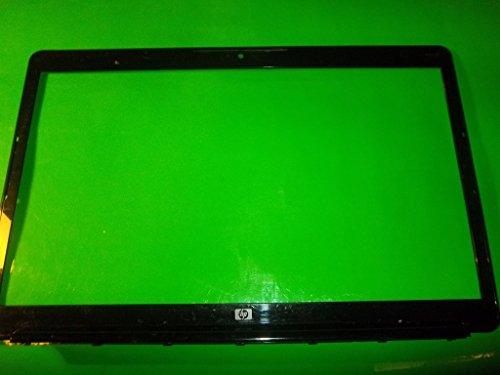Compaq Front Bezel (HP Pavilion DV7-3000 LCD Front Bezel W/ Webcam Port 17.3