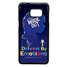 Protection Cover Samsung Galaxy Note 5 Edge Cell Phone Case Black Inside Out Jmmqr Durable Rubber Cases