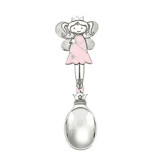 Ganz Bella Baby Spoon, Fairy ()