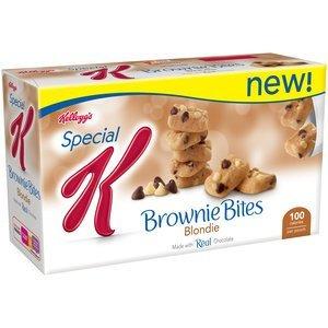 kelloggs-special-k-brownie-bites-blondie-pack-of-3