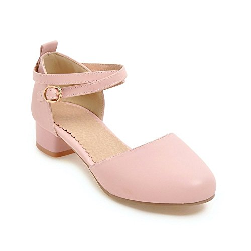 Été Heelswomen Haut Pour Bas Sandales li Sandales Talons Femme Chaussures Bajian Haute Tongs wEqBIaR