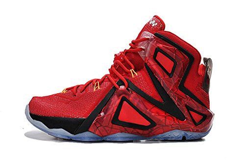 Mens-Lebron-Soldier-IX-Basketball-Shoe