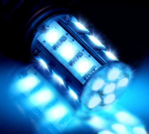 Buy luces para autos de colores