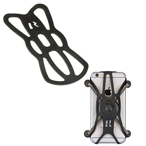 RAM MOUNTS X-Grip UN10 Tether (Ram Mount Accessories)