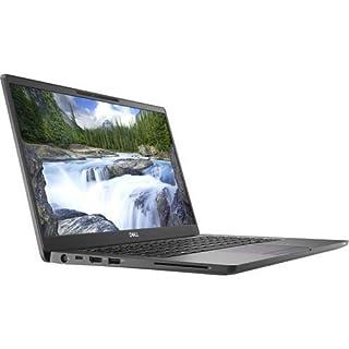 "Dell Latitude 7400 14"" Touchscreen 2 in 1 Notebook - Intel Core i7-8665U - 16GB RAM - 512GB SSD (Renewed)"