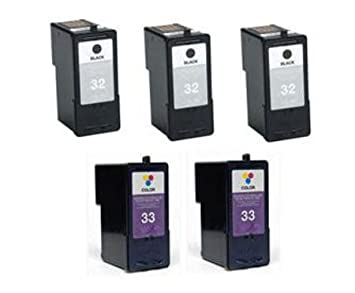 Lexmark X5270 Printer Windows 8 X64 Driver Download