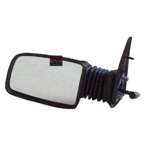 VAN WEZEL 4026803 Specchio retrovisore esterno
