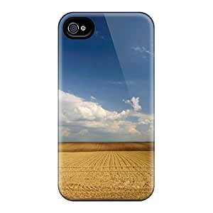 Slim New Design Hard Cases For Iphone 6 Cases Covers - DFK5674QuBT