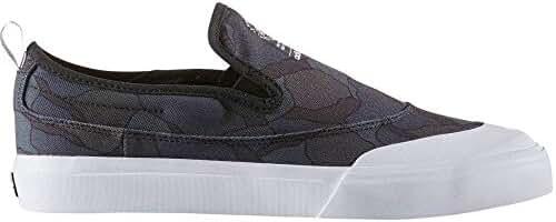 adidas Originals Men's Matchcourt Slip