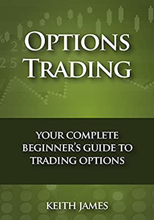 Option trading ebook free