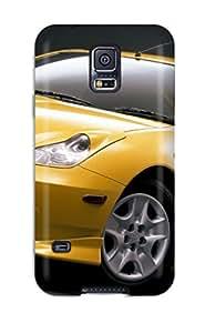 MICHELLE KATSERES's Shop 5635589K49350095 New Arrival Toyota Celica 9 Case Cover/ S5 Galaxy Case