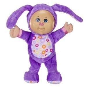 Cabbage Patch Kids Cuties - Bunny