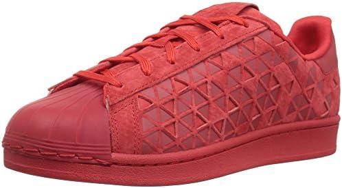 adidas Originals Men s Superstar Sneaker