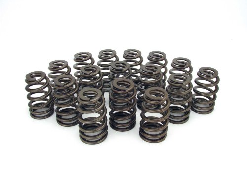 Competition Cams 26995-16 Beehive Valve Spring (Comp Cams Springs Beehive)