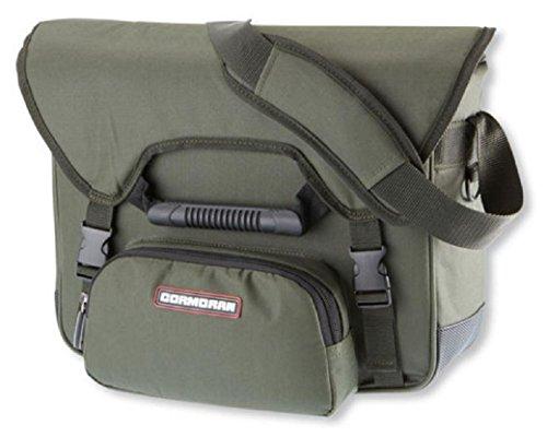 Pescatore Da Cormoran Model 65 3036 A 03036 36x30x17 Centimeter Tracolla Borsa TH5wqE