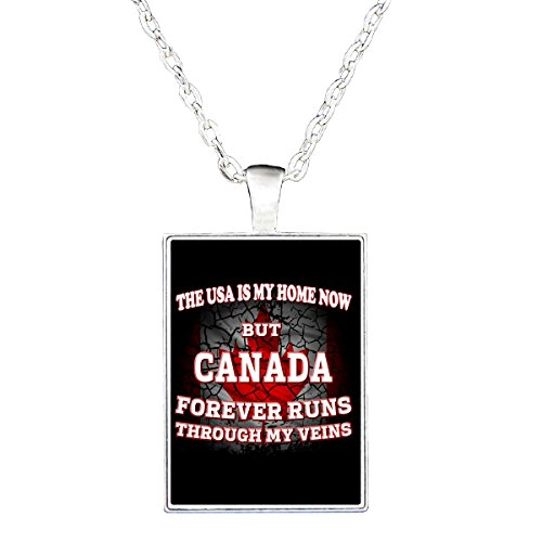 the-usa-is-my-home-now-canada-great-canadian-roots-gift-necklace