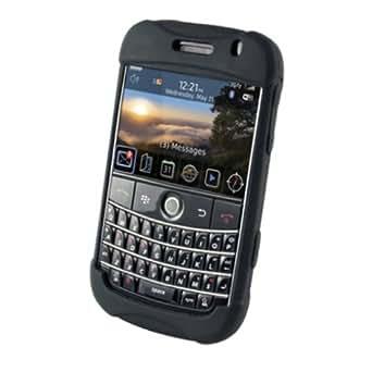 OtterBox Impact Case for BlackBerry Bold 9000 (Black)