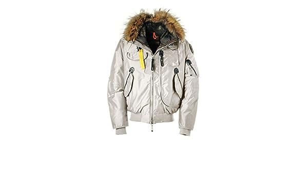 Hombre s Plumón Chaquetas Gobi Waterproof compartimentado Outwear -  Chaqueta de invierno camping Hiking Running Down 47f6256ba96e