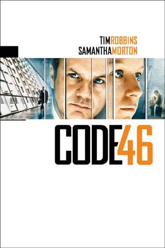 Code 46 (2003) (Movie)