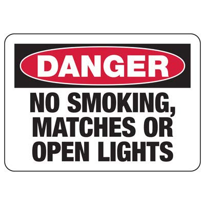 SN-7Hx10W-MAG-TED-D-NO Smoking,Matches O7