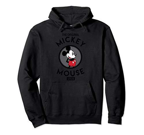 Disney Mickey Mouse OG Hoodie -