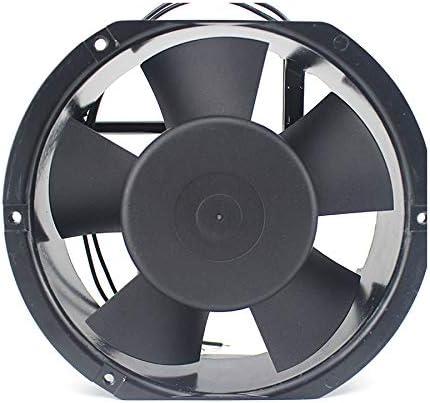 Portable Cooling Fan for SJ1751HA2 AC220V 17215051 Cooling Fan