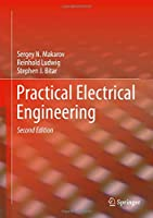 Practical Electrical Engineering, 2nd Edition Front Cover