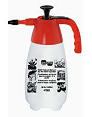 Chapin 1002 48-Ounce Hand Held Plastic Sprayer with Adjustable Nozzle