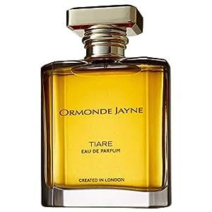 Ormonde Jayne Tiare For Unisex 120ml - Eau de Parfum