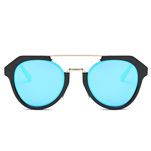Gafas Gafas Para Light Sol Polarizadas non E Y Coloridas De De polarized Sol Hombre XGLASSMAKER Mujer URaASqA