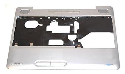 Toshiba V000180190 refacción para Notebook Carcasa con ...