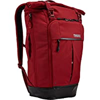 Thule Paramount 24L Daypack (Red Feather)